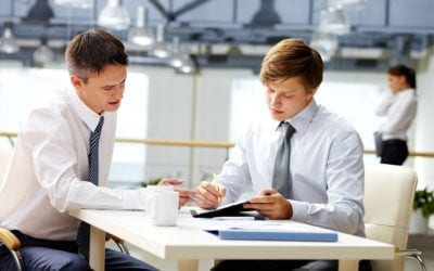 5 Reasons to Have a Recruiter Prep Your Candidates