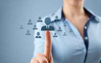 5 Behind-the-Scenes-Ways Your Recruiting Partner is Working for You