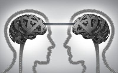 Emotional Intelligence: Do You Have What it Takes?