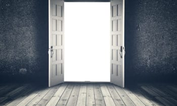 What to Do When Opportunity (or a Recruiter) Knocks
