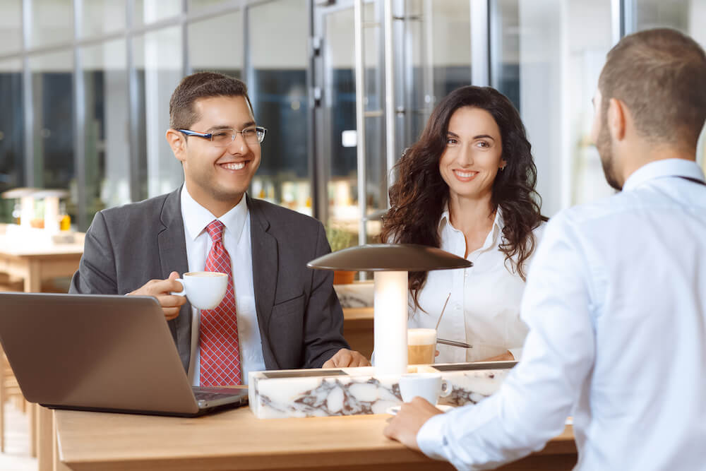 What Your Organization Can Do to Decrease Turnover and Improve Tenure