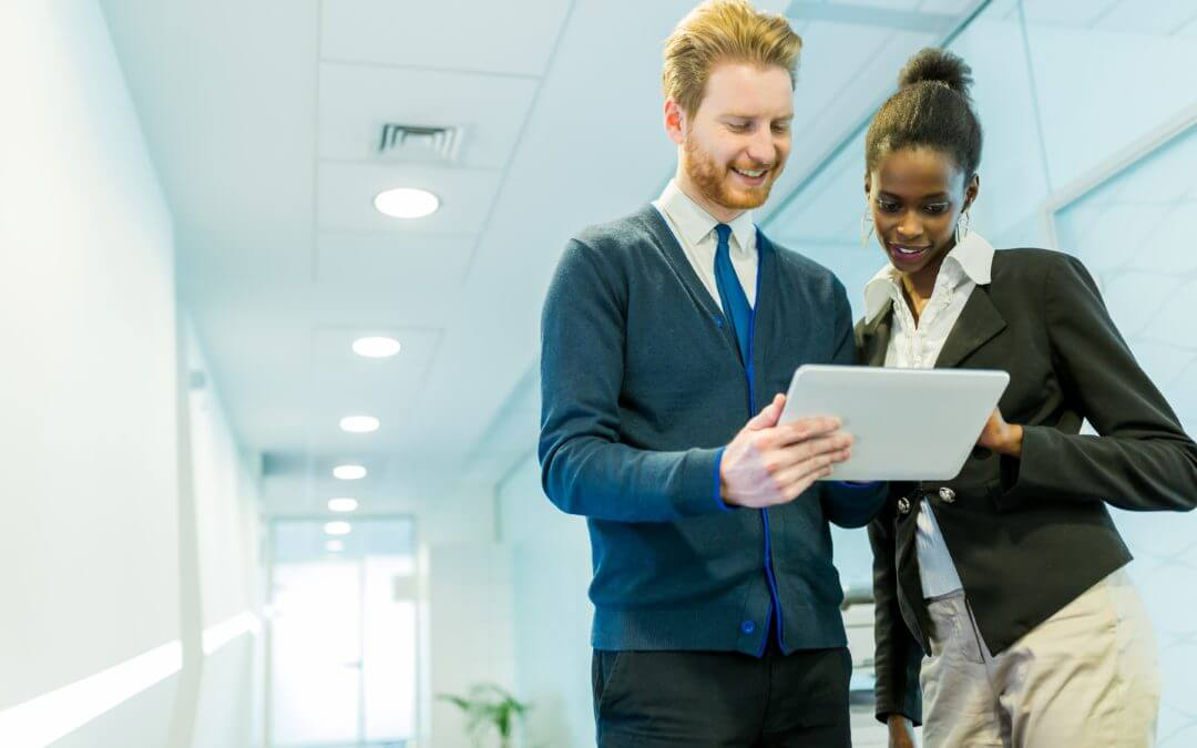 How to Help Retain New Employees